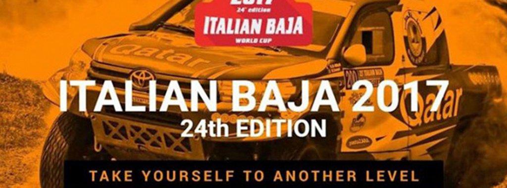 italian-baja-2017
